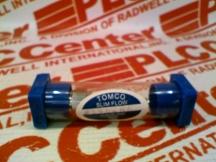 TOMCO INC 3462R6