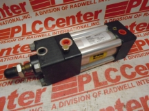 HYDRAULIC MOTOR DIVISION 50-CTMPRLRS14MC-40.00
