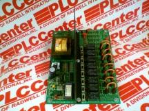 ANDOVER CONTROLS 01-0010-091