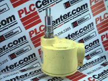 FLUID COMPONENTS FLT93S-1A1A102C1C00000