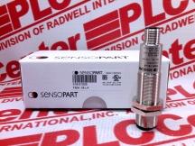 SENSOPART FMH-18-L4