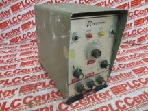 ROBOTRON 1014A