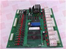 ENTRON CONTROLS SK-1600-R-3