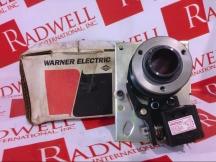 WARNER ELECTRIC 306-27-037