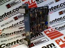 EOTEC 6C03