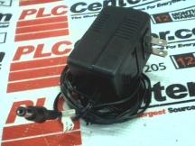 NETOPIA SY-12050