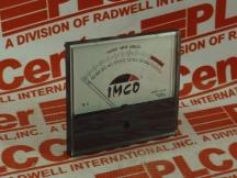 IMCO ELECTRONICS TL-4011