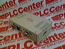 ACP TC-10-100