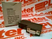 ERNI EPMT9501A