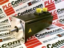ELECTRONIC MACHINE MPM892ATG7G1N