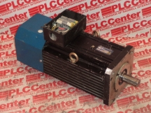 INDUSTRIAL INDEXING DBM190-C7500/15RF