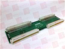 DAWN VME PRODUCTS VMEXB60D