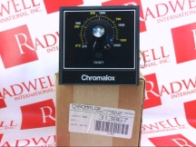 CHROMALOX 3283-21000