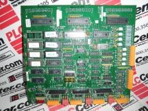 STORK C143210