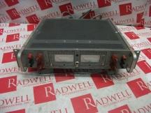PDI TW6050A