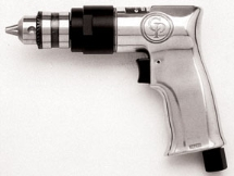CHICAGO PNEUMATIC 785