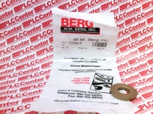 WINFRED M BERG CD3M-5