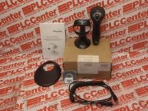 METROLOGIC MK9540-37A38