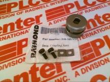 RAYMOND CORP 560-205/120