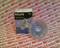 PHILLIPS PMA 378059