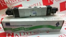 MINDMAN MVSC-460-4E2C-DC24