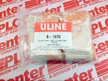 U LINE S-1070