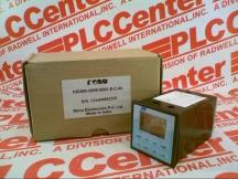RENU ELECTRONICS PVT LTD HIO-005-0808-0000-B-C-00