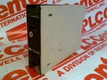 RS COMPONENTS 218-4469