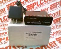 BLACK BOX CORP ME800A-R2