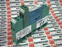 ALLIED ELECTRONICS 209-0077