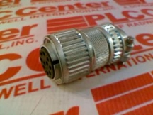 CROWN CONNECTORS MS3057-10A