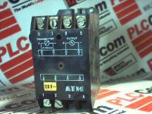 ATM AMERICA NG11-110-420