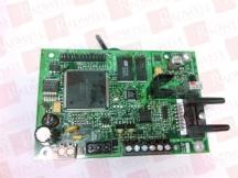 SCHNEIDER ELECTRIC 05-1001-204
