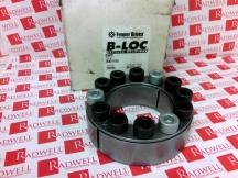 B LOC CORPORATION B401050