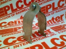 GLOBE PIPE HANGER PRODUCTS GPC200U