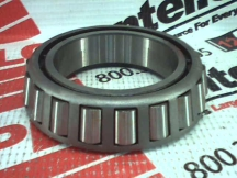 RBC BEARINGS 387A