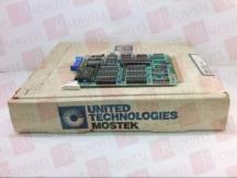 MOSTEK 450-00636-00