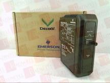 DELTAV KJ3243X1-BA1