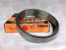 TIMKEN 672