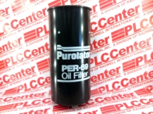 PUROLATOR FILTRATION PER-69