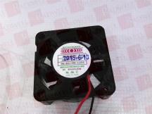 MECHATRONICS MA3010H05C-RSR