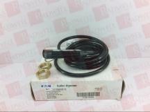 OPCON 13108A-6513