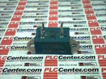MAGNECRAFT SIGMA 226R-1-5A1