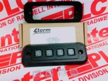 STORM GSLW040203