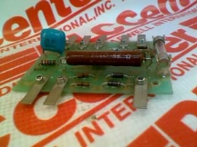 HBC ELECTRONIC 394684