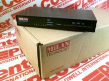 MILAN MIL-S501ST