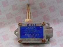 MICROSWITCH BAF1-2RQ3-LH