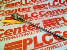 PYROMATION INC R1T185L483-006-00-8HN22