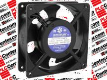 INTERFAN PM115-115-1238BT-4