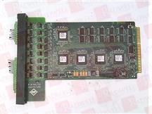 RTP 140-5821-000B
